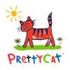 PrettyCat
