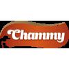 Chammy