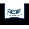 Happy Dog VET Diet