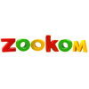 Зооком