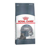 Royal Canin (Роял Канин) ORAL CARE