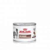 Royal Canin (Роял Канин) RECOVERY