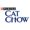 Cat Chow