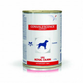 Royal Canin (Роял Канин) CONVALESCENCE SUPPORT