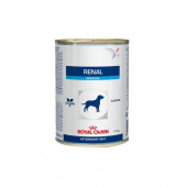 Royal Canin (Роял Канин) RENAL SPECIAL
