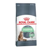 Royal Canin (Роял Канин) DIGEST SENSITIVE