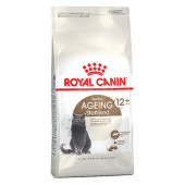 Royal Canin (Роял Канин) AGEING STERILISED 12+