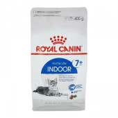 Royal Canin (Роял Канин) INDOOR 7+