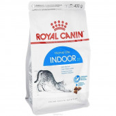 Royal Canin (Роял Канин)  Indoor 27