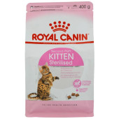 Royal Canin (Роял Канин) Kitten Sterilised