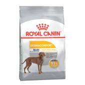 Royal Canin (Роял Канин) MAXI DERMACOMFORT КОРМ ДЛЯ СОБАК, СКЛОННЫХ К КОЖНЫМ РАЗДРАЖЕНИЯМ И ЗУДУ