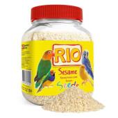 RIO (Рио) . Кунжут 250гр