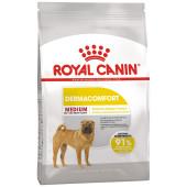 Royal Canin (Роял Канин) MEDIUM DERMACOMFORT