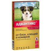 Адвантикс (цена за 1 пипетку)