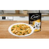 CESAR® (Цезарь)  из курицы с зелеными овощами 85 г
