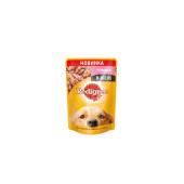 PEDIGREE® (Педигри)  для взрослых собак всех пород с ягненком в желе