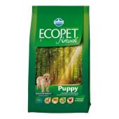 Farmina (Фармина Экопет) Ecopet Natural Puppy
