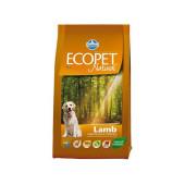 Ecopet Natural Lamb