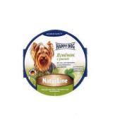 Happy Dog (Хэппи Дог) Нежный паштет с ягненком и рисом для собак мелких пород