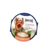 Happy Dog (Хэппи Дог) Нежный паштет с телятиной и рисом для собак мелких пород