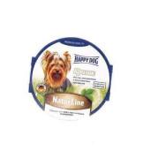 Happy Dog (Хэппи Дог) Нежный паштет с кроликом для собак мелких пород